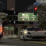 Скриншот Midnight Club: Los Angeles – Изображение 4