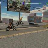 Скриншот Trial Xtreme 3 – Изображение 3