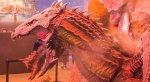 ФОТО. Репортаж «Канобу» сParis Games Week 2017— «Игромир» намаксималках. - Изображение 15