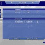 Скриншот International Cricket Captain 2011 – Изображение 9