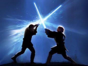 Тест для настоящих фанатов «Звездных войн»: ккакой стороне Силы тыближе?