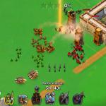 Скриншот Age of Empires: Castle Siege – Изображение 1
