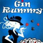 Скриншот Gin Rummy – Изображение 2
