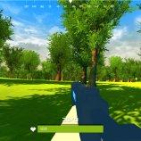 Скриншот Pixel Royale – Изображение 1
