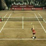 Скриншот SMASH COURT TENNIS 3 – Изображение 4