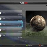 Скриншот Pro Evolution Soccer 2012 – Изображение 10