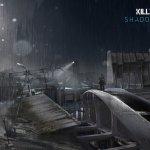 Скриншот Killzone: Shadow Fall – Изображение 170
