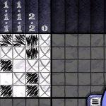 Скриншот Sketchcross – Изображение 2