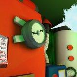 Скриншот A Hat in Time – Изображение 11