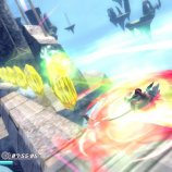 Скриншот Rodea: The Sky Soldier – Изображение 10