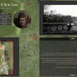 Скриншот Conflict of Heroes: Awakening the Bear! – Изображение 8