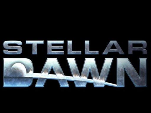 Stellar Dawn. Дневники разработчиков