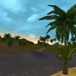 Скриншот Vantage – Изображение 7