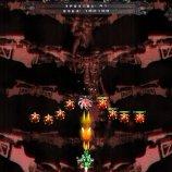 Скриншот Космические рыцари 2 – Изображение 3