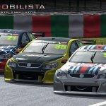 Скриншот Automobilista – Изображение 19