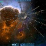 Скриншот VoidExpanse – Изображение 5