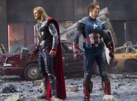 Спойлеры. Совершалли Капитан Америка подвиг изфильма«Мстители: Финал» вкомиксах?
