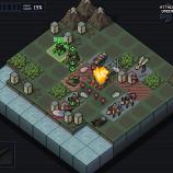 Скриншот Into The Breach – Изображение 6