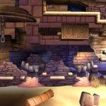 Скриншот Cave Story 3D – Изображение 46