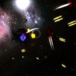 Скриншот Remnants of the Stars – Изображение 8