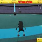Скриншот DodgeBots – Изображение 2