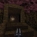 Скриншот Quake Mission Pack No. 2: Dissolution of Eternity – Изображение 6