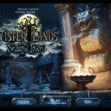 Скриншот Twisted Lands: Shadow Town – Изображение 1