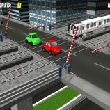 Скриншот Railroad Crossing – Изображение 3