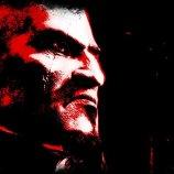 Скриншот God of War 3 Remastered – Изображение 4
