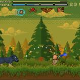 Скриншот Forest Warrior – Изображение 3