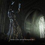 Скриншот Dark Souls 3: The Ringed City – Изображение 37