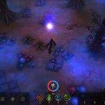 Скриншот Eternal Eclipse – Изображение 6