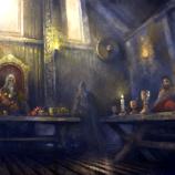 Скриншот Crusader Kings II: The Old Gods – Изображение 10