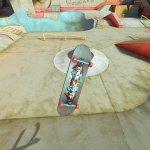 Скриншот True Skate – Изображение 6