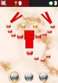 BallZOut – фото обложки игры
