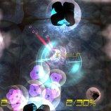 Скриншот Back to Life 2 – Изображение 9