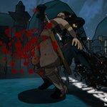 Скриншот Path of Shadows – Изображение 4