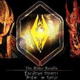 Скриншот An Elder Scrolls Legends: Battlespire – Изображение 1