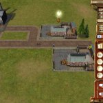 Скриншот Geniu$: The Tech Tycoon Game – Изображение 31