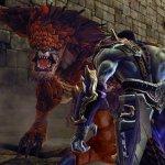 Скриншот Darksiders 2 – Изображение 28
