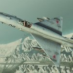 Скриншот Ace Combat: Assault Horizon – Изображение 190