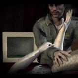 Скриншот Black Mirror 3 – Изображение 8