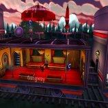 Скриншот Disney Guilty Party – Изображение 1