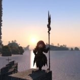 Скриншот Final Fantasy 14: Stormblood – Изображение 3
