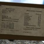 Скриншот Cubic Climber – Изображение 5