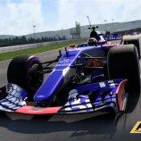 Скриншот F1 2017 – Изображение 8