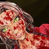 Скриншот Zero Escape: Zero Time Dilemma – Изображение 12