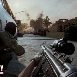 Скриншот Insurgency: Sandstorm – Изображение 1
