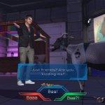 Скриншот Goat Simulator: Waste of Space – Изображение 1