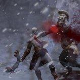 Скриншот God of War 2 – Изображение 11